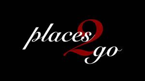 Places2go.ch